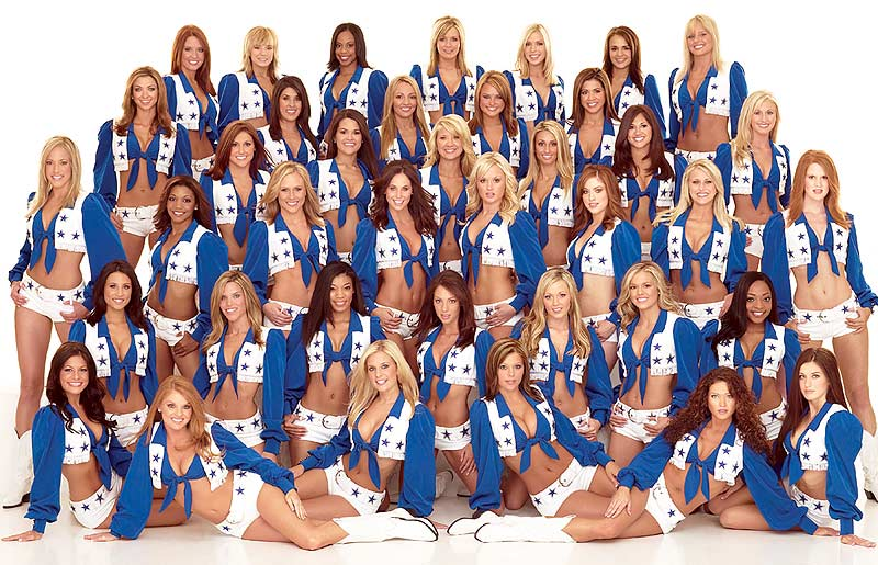 MAIN PAGE | DCC ROSTER | HISTORY | OFFICIAL DCCWEB SITE
